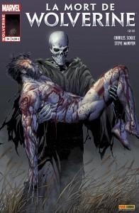 img_comics_8896_wolverine-24-la-mort-de-wolverine-2-sur-2