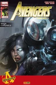 img_comics_8898_avengers-hors-serie-9-avengers-undercover-2-sur-2