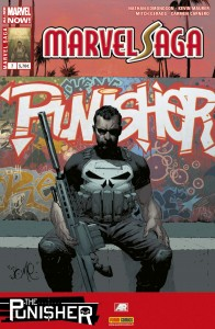 img_comics_8899_marvel-saga-7-punisher-2