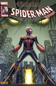 img_comics_8901_spider-man-universe-14-aux-frontieres-du-spider-verse