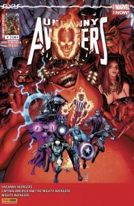 img_comics_8902_uncanny-avengers-8