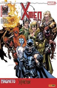 img_comics_8904_x-men-hors-serie-1-axis-facteur-x-magneto-1-sur-2