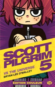 img_comics_8981_scott-pilgrim-vs-the-universe-edition-couleur