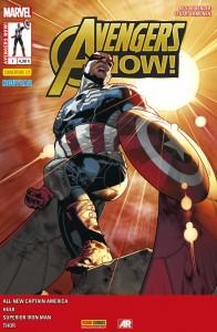 img_comics_9009_avengers-now-1-couv-2-3