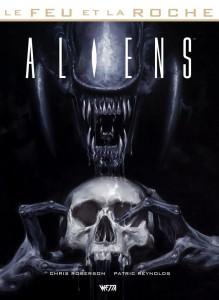 img_comics_9065_le-feu-et-la-roche-tome2-aliens