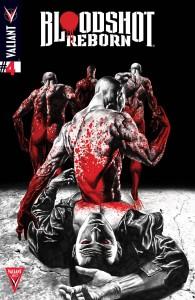 BLOODSHOT REBORN #4 CVR A SUAYAN (NEXT)