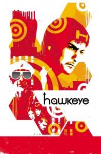 HAWKEYE TP VOL. 4 RIO BRAVO TP VOL 04 RIO BRAVO