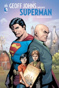 img_comics_8748_geoff-johns-presente-superman-tome-6