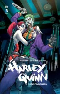 img_comics_8749_harley-quinn-tome-1