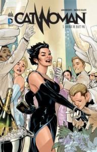 img_comics_8759_catwoman-tome-5