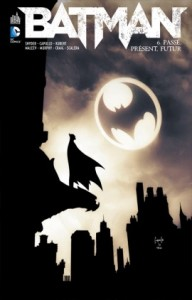 img_comics_8812_batman-tome-6