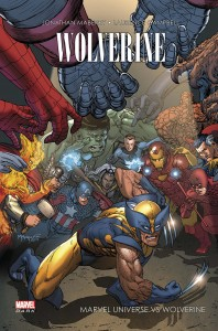 img_comics_8840_wolverine-marvel-universe-vs-wolverine