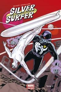 img_comics_8841_silver-surfer-2