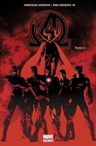 img_comics_8842_new-avengers-2