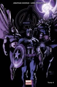 img_comics_8844_avengers-4