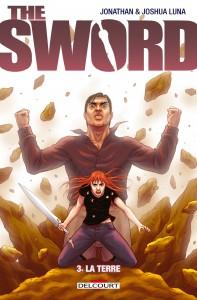 img_comics_8862_sword-3-la-terre