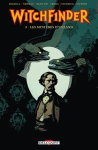 img_comics_8863_witchfinder-3-les-mysteres-d-unland