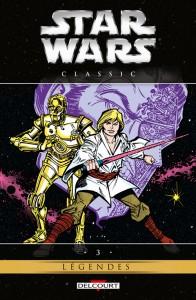 img_comics_8864_star-wars-classic-3