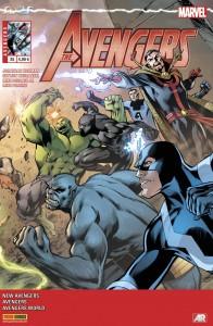 img_comics_8949_avengers-25