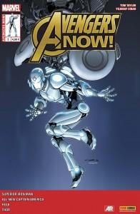 img_comics_8950_avengers-now-2