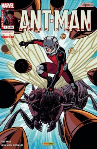 img_comics_8951_ant-man-1