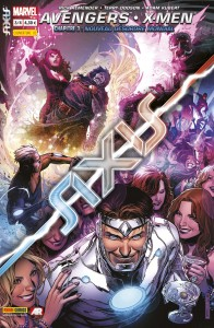 img_comics_8952_avengers-x-men-axis-3-sur-4-couv-1-2