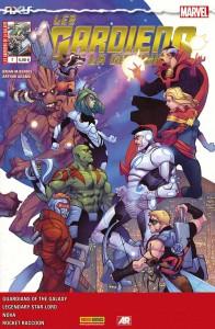 img_comics_8953_les-gardiens-de-la-galaxie-7