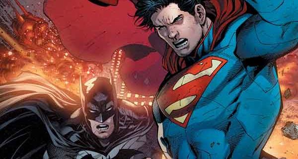 img_comics_9043_superman-saga-19