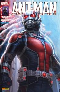 img_comics_9070_ant-man-1-couv-2-2