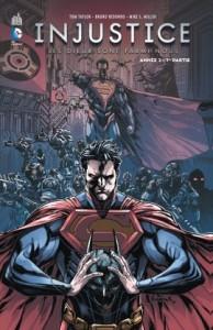 img_comics_8752_injustice-annee-deux-1re-partie