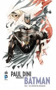 img_comics_8756_paul-dini-presente-batman-tome-2