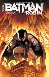 img_comics_8757_batman-robin-tome-3