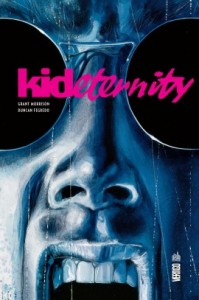 img_comics_8758_kid-eternity