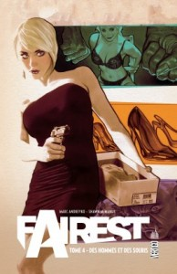 img_comics_8767_fairest-tome-4