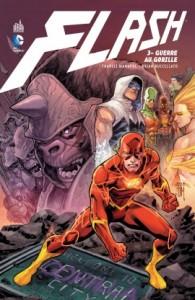 img_comics_8776_flash-tome-3
