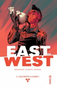 img_comics_8879_east-of-west-tome-4