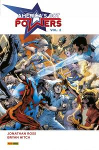 img_comics_8983_america-s-got-powers-2