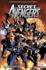 img_comics_8989_secret-avengers-1-histoires-secretes
