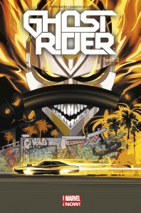 img_comics_8990_ghost-rider-2-legendaire