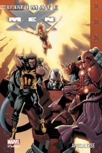 img_comics_8991_ultimate-x-men-9-apocalypse