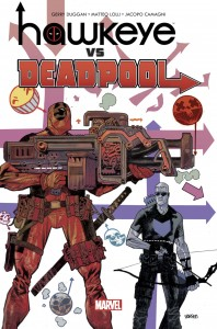 img_comics_8992_hawkeye-vs-deadpool-balles-masquees