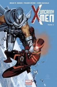 img_comics_8993_uncanny-x-men-2-brises