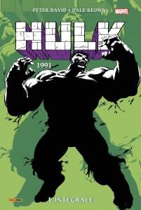 img_comics_8996_hulk-l-integrale-1991