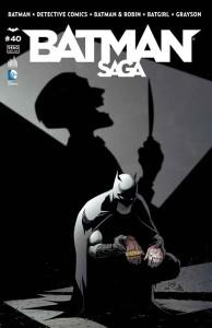 img_comics_9042_batman-saga-40