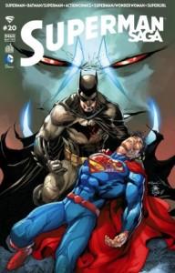 img_comics_9044_superman-saga-20
