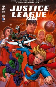 img_comics_9046_justice-league-saga-22