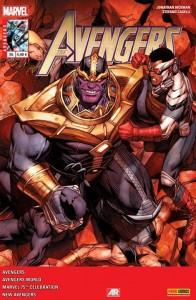 img_comics_9053_avengers-26