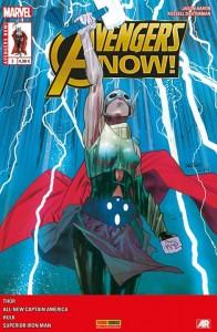 img_comics_9054_avengers-now-3