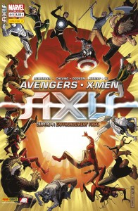 img_comics_9055_avengers-x-men-axis-4-sur-4-couv-1-2