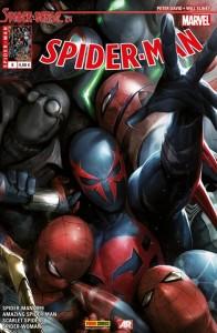 img_comics_9057_spider-man-8-spider-verse-3-sur-4